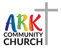 ARK Community Church Logo